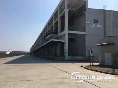上海-上海-浦东新区仓库出租