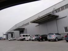 山东/青岛/即墨市仓库出租