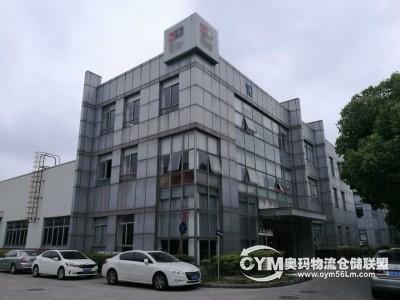 上海-上海-闵行区仓库出租