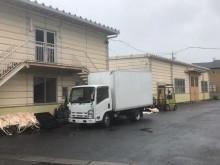 日本/埼玉仓库其它