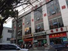 河南/郑州/中原区仓库出租