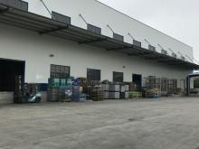 湖南/长沙/经济开发区仓库出租