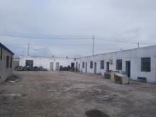 新疆/克拉玛依/克拉玛依区仓库其它