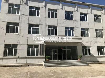 黑龙江-哈尔滨-平房区仓库出租