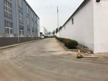 河南/郑州/航空港区仓库其它