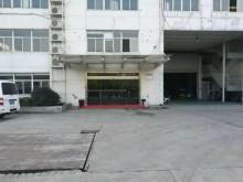 上海/上海/嘉定区仓库出租