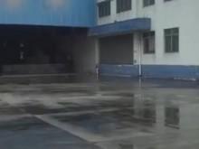 广东/东莞/高埗镇仓库出租
