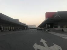 安徽/合肥/肥东县仓库出租