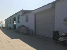 宁夏/吴忠/利通区仓库出租