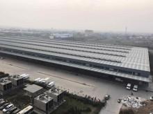 陕西/西安/灞桥区仓库出租