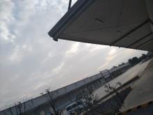 湖北/武汉/蔡甸区仓库出租