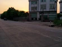 福建/漳州/龙海市仓库出租