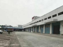 广东/中山/三乡镇仓库出租