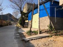 广西-桂林-象山区仓库出租