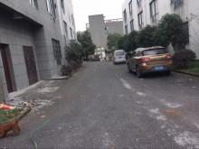 浙江/杭州/余杭区仓库出租