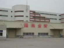 福建-厦门-海沧区仓库出租
