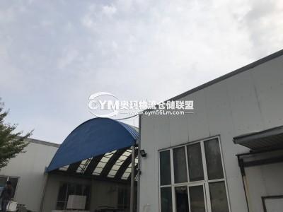 北京-北京-朝阳区仓库出租