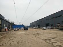 贵州-黔南-惠水县仓库出租
