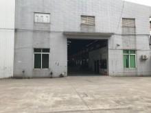 广东-佛山-南海区仓库出租