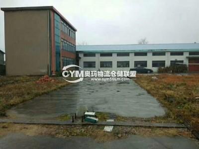 江苏-南京-江宁区仓库出租