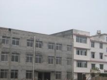 湖南-长沙-雨花区仓库出租