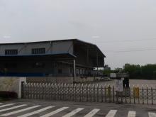 湖北/武汉/经济开发区仓库出租