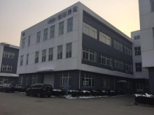 江苏-苏州-工业园区仓库出租