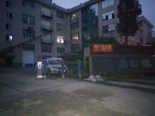 浙江/绍兴/柯桥区仓库出租
