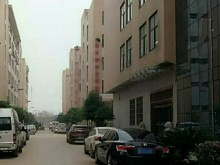 湖北-武汉-东西湖区仓库出租