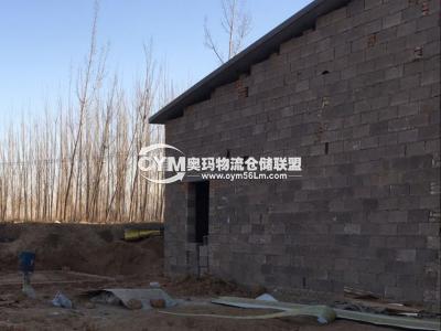 河北-保定-涿州市仓库出租