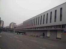 重庆/重庆/江北区仓库出租