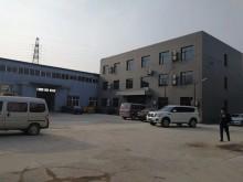 北京/北京/通州区仓库出租