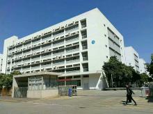 广东/深圳/宝安区仓库其它