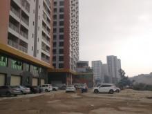 广东/东莞/塘厦镇仓库出租