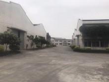 广东/广州/花都区仓库出租