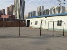 辽宁/沈阳/浑南区仓库出租