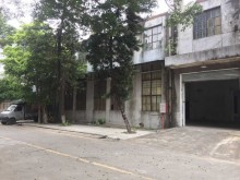 广东/广州/天河区仓库出租