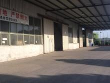 上海/上海/闵行区仓库出租
