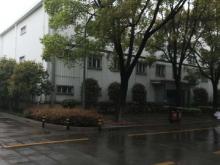 上海/上海/青浦区仓库出租