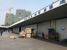 广东/广州/海珠区仓库出租