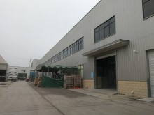 河南/郑州/经济开发区仓库出租