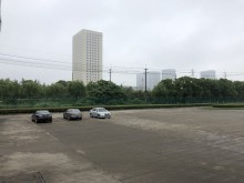 江苏/苏州/太仓市仓库其它