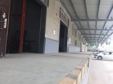 山西/太原/小店区仓库出租
