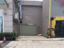 广东/东莞/长安镇仓库出租