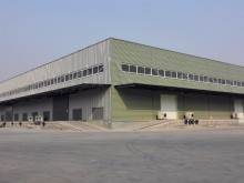 北京/北京/顺义区仓库出租