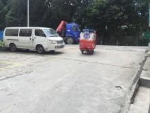 广东/广州/白云区仓库其它