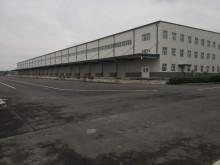 新疆/乌鲁木齐/头屯河区仓库出租