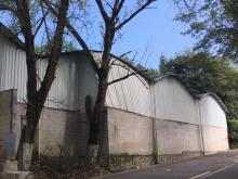 贵州/贵阳/南明区仓库出租