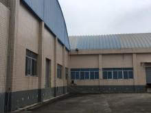 广东/广州/从化区仓库出租