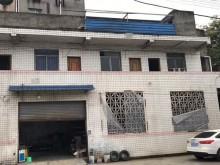 重庆/重庆/沙坪坝区仓库出租